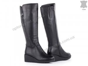 3a240410c Обувь Lonza оптом женская купить недорого от производителя в Одессе ...