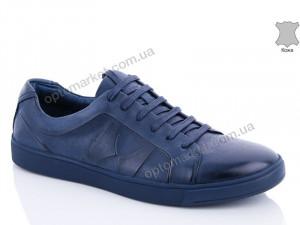 f3719f438ca07b Мужские кроссовки оптом из Турции, Китая в Украине| купить недорого ...