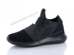 Купить Кроссовки женские 2216-1 Nadin черный