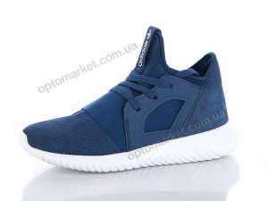 Купить Кроссовки женские 2216-58 Nadin синий