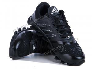 Купить Кроссовки мужчины 90-3 черный Class Shoes черный