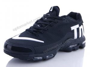 Купить Кроссовки мужчины AQ0242-001 Nike черный