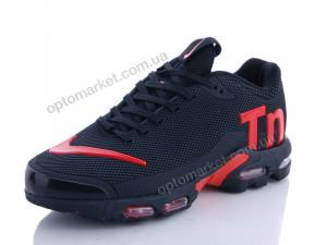 Купить Кроссовки мужчины AQ0242-010 Nike черный