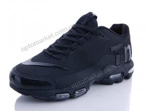 Купить Кроссовки мужчины AQ0242-011 Nike черный