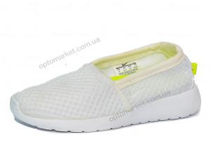 Купить Кроссовки женские B207-3 Nike белый