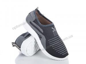 Купить Кроссовки мужчины B3-1 Class Shoes серый