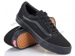 Купить Кроссовки мужчины SK8-3A Vans черный