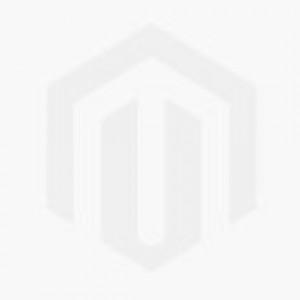 Туфли детские Т2370-109 black Style-baby-Clibee черный оптом от Optomarket