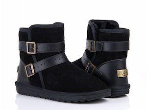 Мужская обувь купить оптом дешево