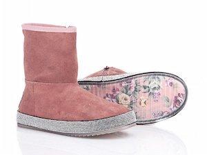 Женская обувь от поставщика